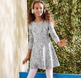 Lupilu PEPPERTS детская одежда, сезон лето-осень, возраст 0-15 лет, оптом сток