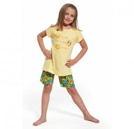 Lupilu детские пижамы на рост 86-164 см