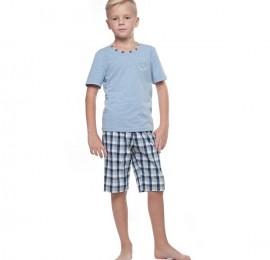 Lupilu детские пижамы на мальчиков, на рост 86-164 см