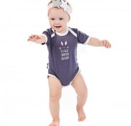 Cool Club baby бодики, песочники, слитные костюмы, сезон весна-лето, рост 56-92 см, оптом сток